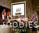 foodies_web